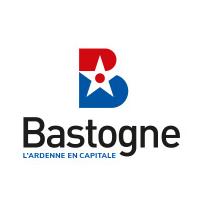 Site de Bastogne