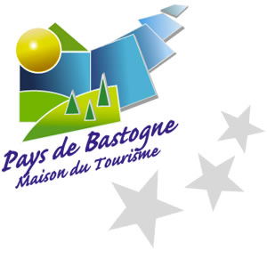 Maison du Tourisme du Pays de Bastogne